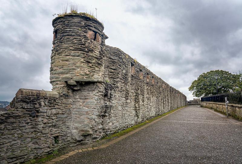 2019-09Sep-Ireland-Derry-1182-Edit.jpg