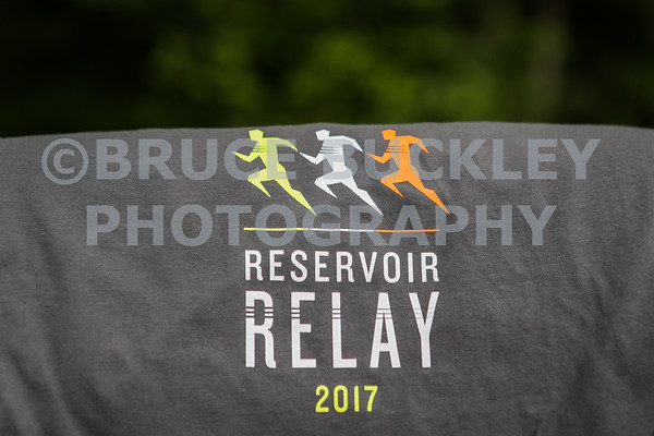 EX2 Adventures Reservoir Relay 2017 - High Res
