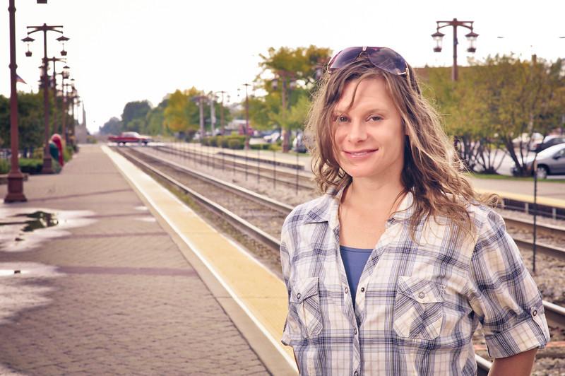 Heather II-9576.jpg