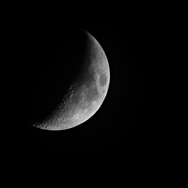 Moon_072520-018_BW