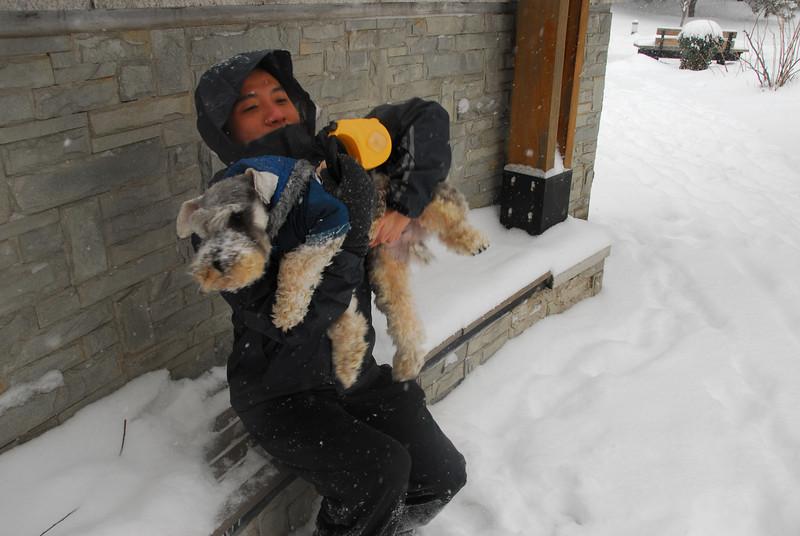[20100103] 1st 2010 Snow in Beijing (85).JPG