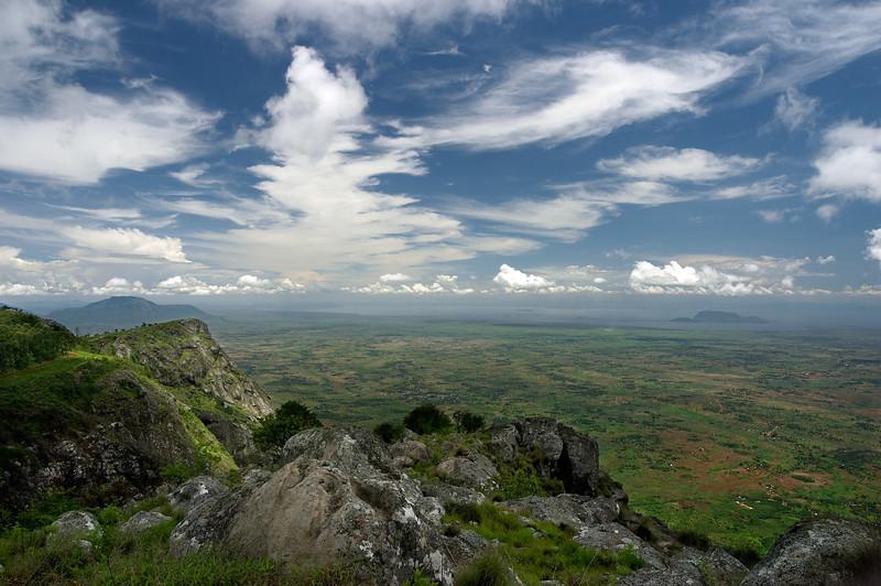 Zomba - Emporer's View - 2780.jpg