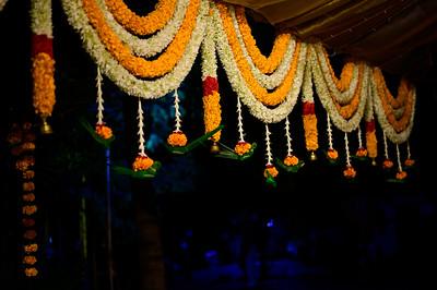 Wedding HD