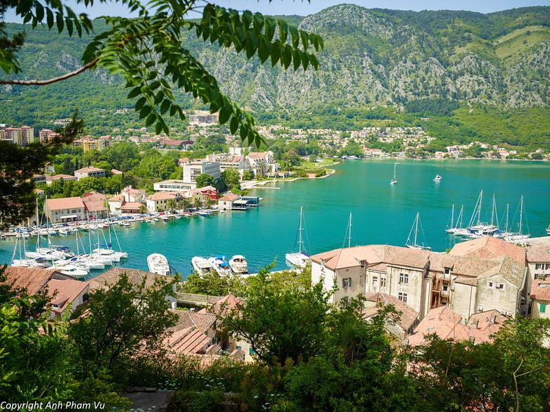 Uploaded - Montenegro May 2013 239.jpg