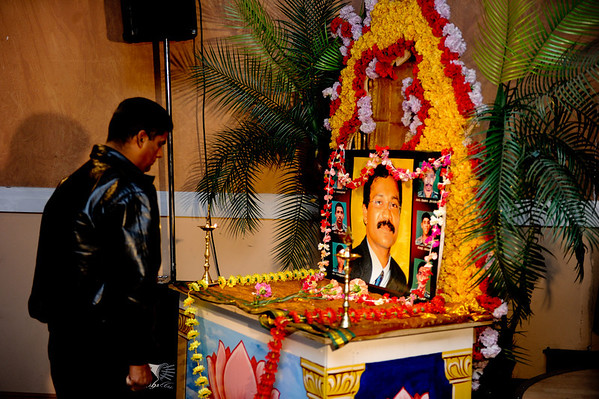 Viduthalai Murasu