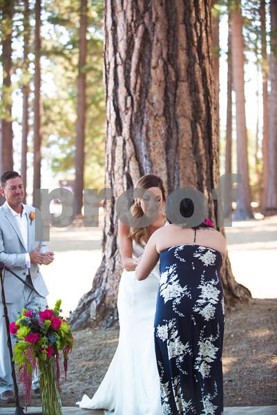 3-Wedding Ceremony-86.jpg