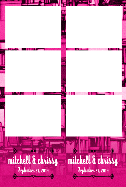 011A_BrightPink_3UP_D1.png