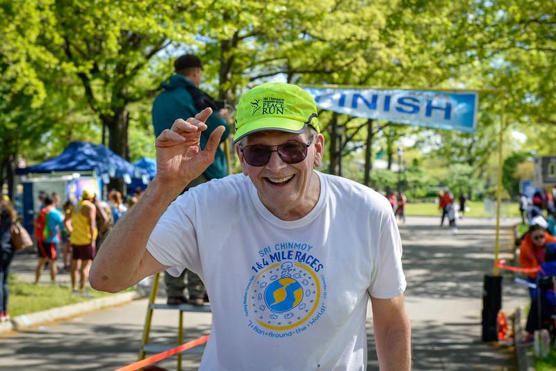 20190511_5K & Half Marathon_307.jpg