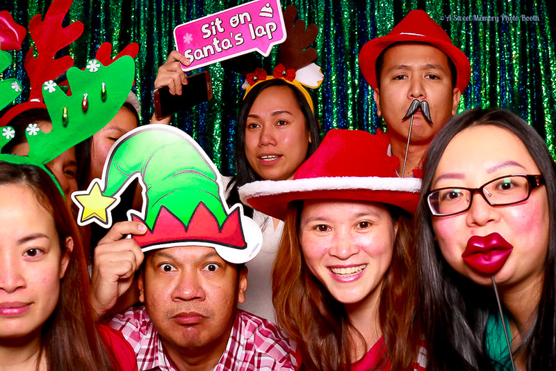 Medtronic Holiday Party -389.jpg