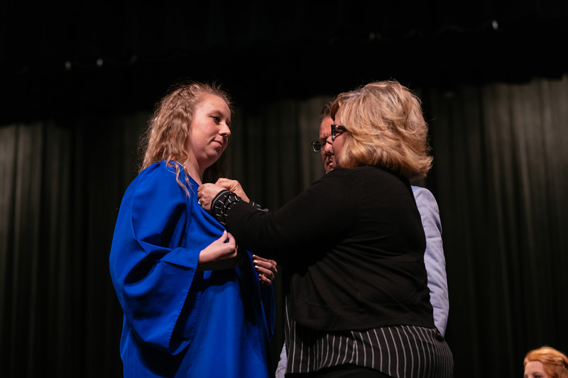 20190510_Spring Nurse Pinning Ceremony-9354.jpg
