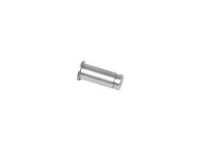CASE IH 44 45 56 SERIES HITCH SWAY PIN 90067C2