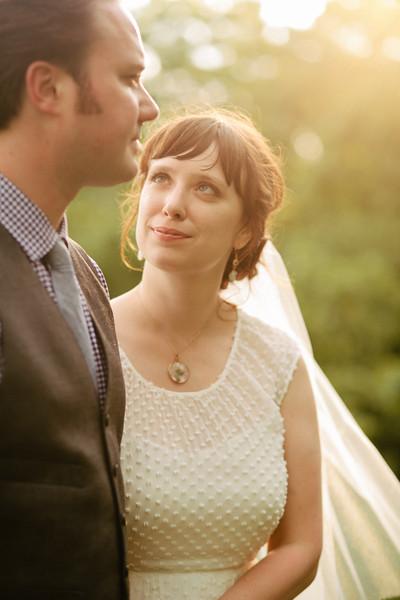 Kelly Marie & Dave's Wedding-1078.jpg