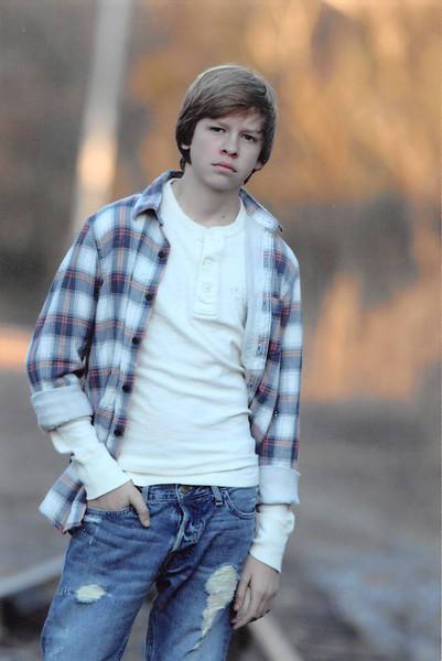 Jacob-0059.jpg