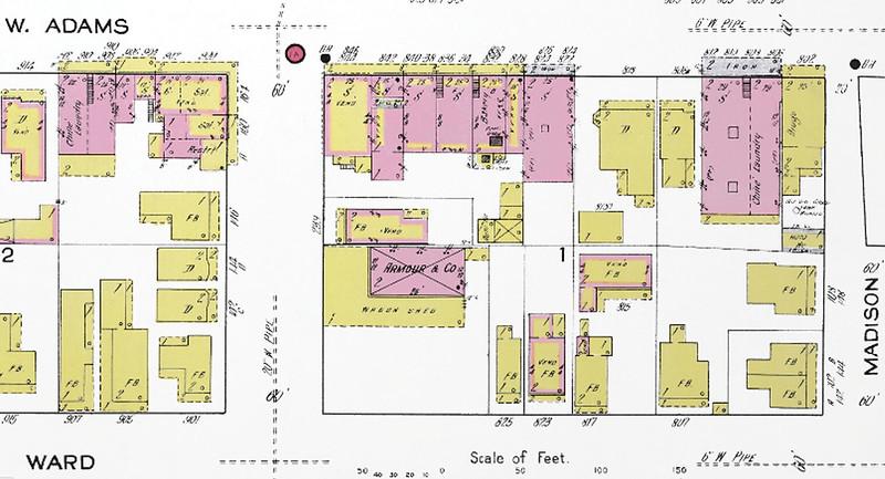 1913 Sanborn Map.jpg