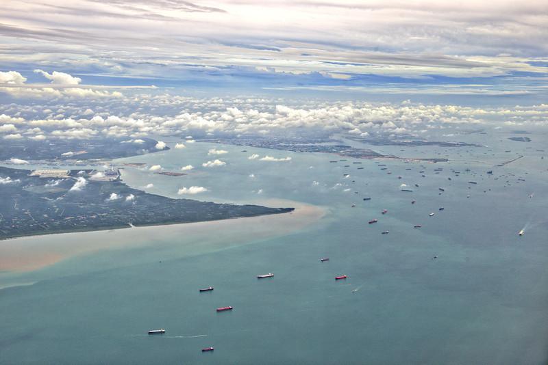 20121229_malaysia_0004-2
