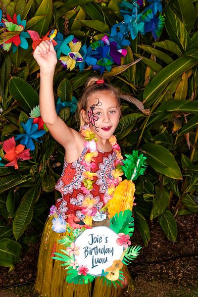 Joie's Birthday Luau-157.jpg