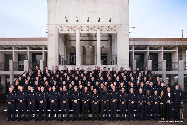 Police/Fire/EMT