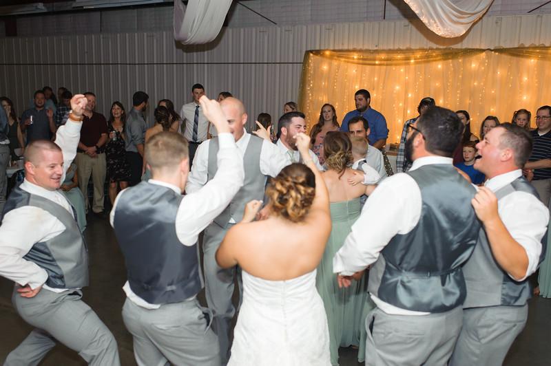 Wheeles Wedding  8.5.2017 02794.jpg