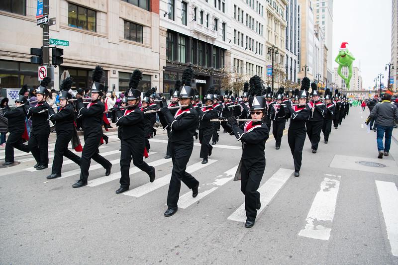 Parade2017-511.jpg