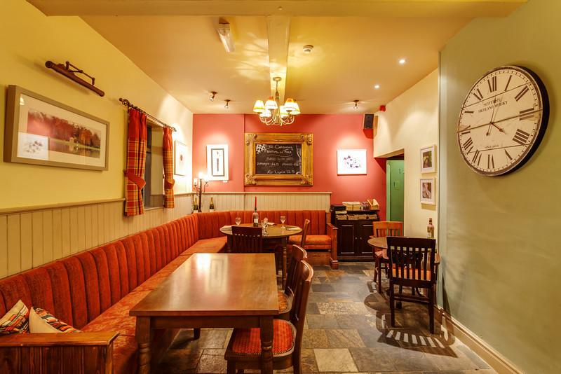 The Chequers Inn-9.jpg