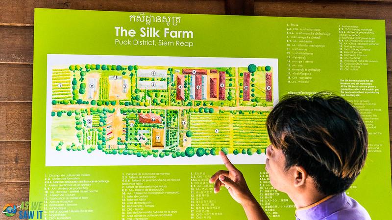 Silk-Farm-01717.jpg