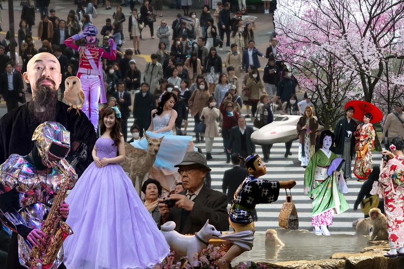 japan collagefinalDSC_4587.jpg