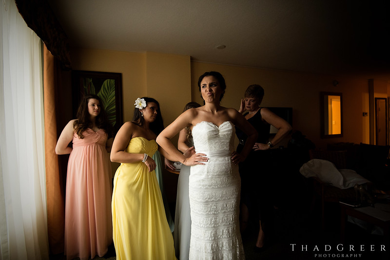 Danielle-Brandon-Wedding--4070-Edit.jpg