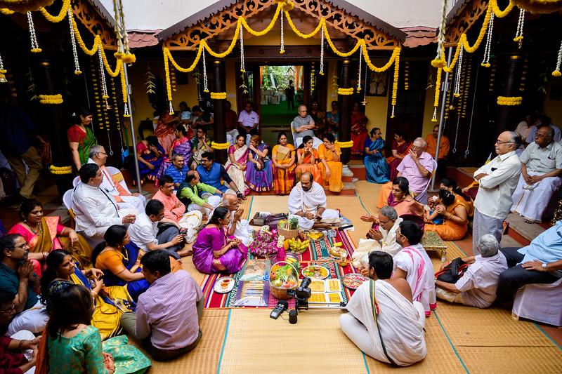 2019-12-Ganesh+Supriya-4663.jpg