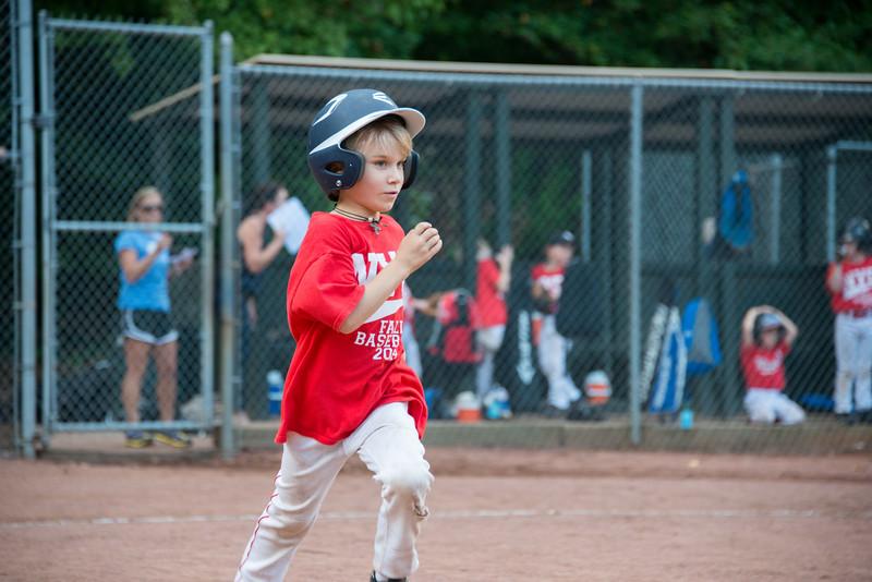 Barons NYO Baseball-21.jpg