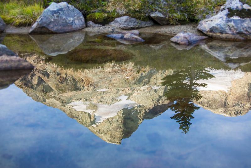 Semaphore-Lakes-©Christopher.Kimmel-8207.jpg