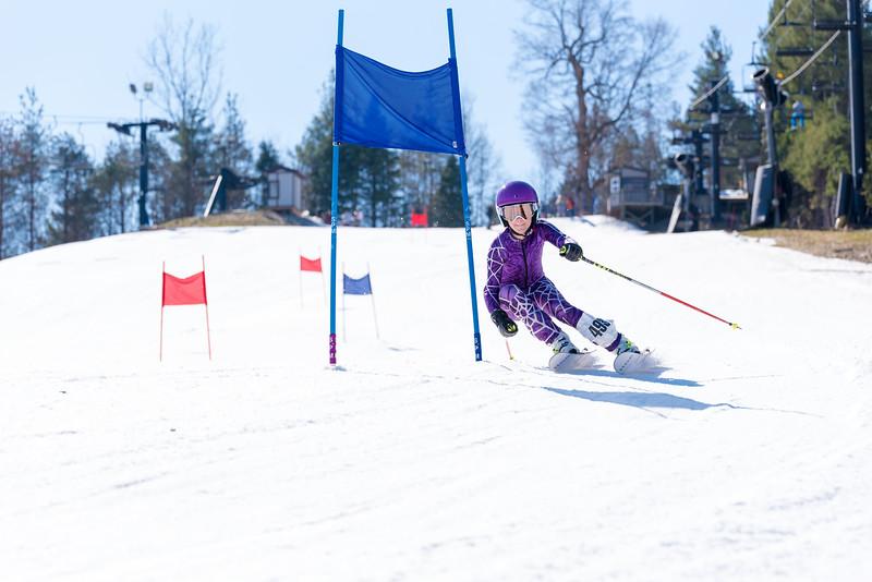56th-Ski-Carnival-Sunday-2017_Snow-Trails_Ohio-2743.jpg