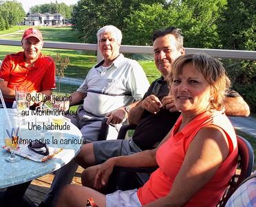 2019-07-04 Golf Les Beaux Bois  Montmorency (Roxane Lapointe)