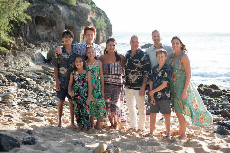 Kauai family photos-89.jpg
