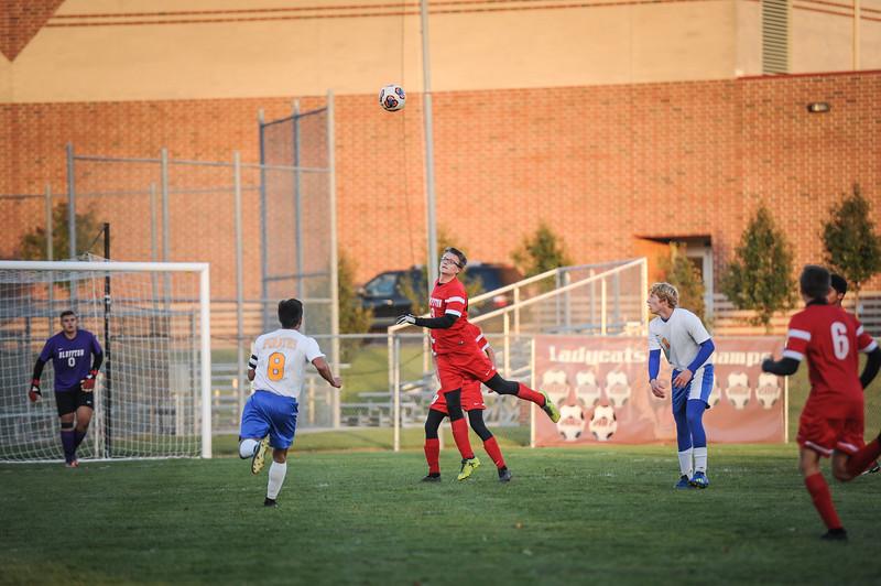 10-24-18 Bluffton HS Boys Soccer at Semi-Distrcts vs Conteninental-252.jpg