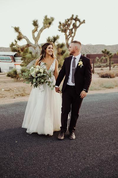Elise&Michael_Wedding-Jenny_Rolapp_Photography-888.jpg