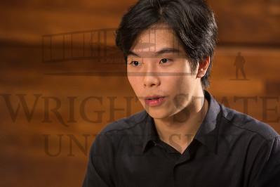 20523 David Chi Tou Lao Piano Student 9-15-18