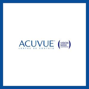 ACUVUE | Vision Week