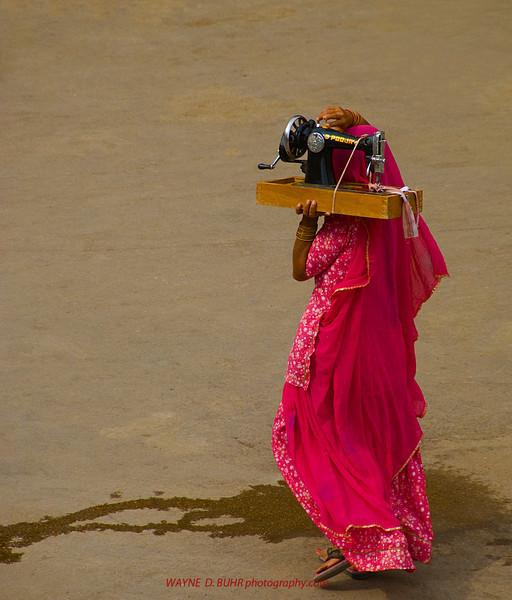 INDIA2010-0208A-39A.jpg