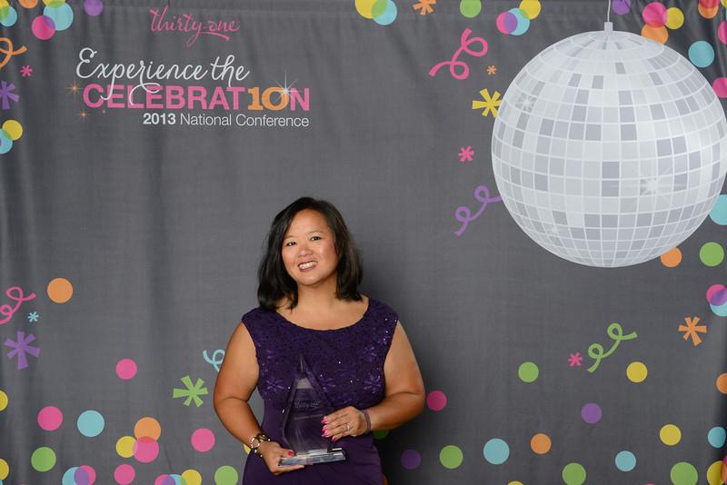 NC '13 Awards - A1-127_4087.jpg