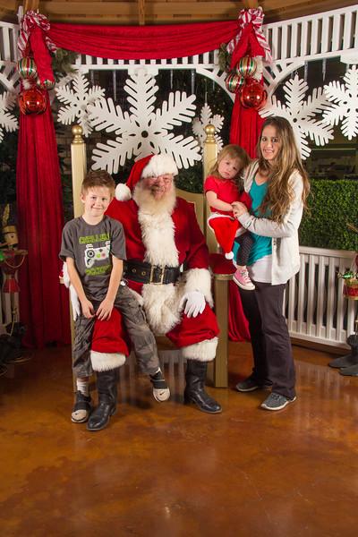 Santa 12-16-17-11.jpg