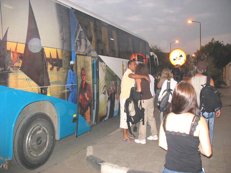 Egypt-581.jpg
