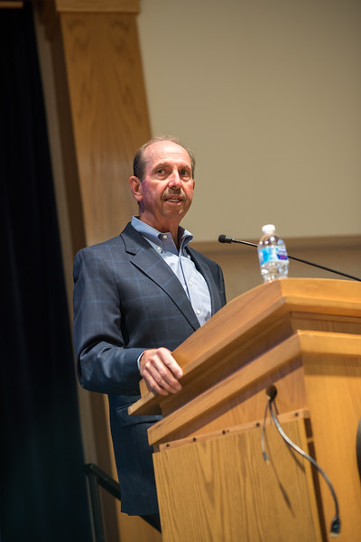 DSC_4684 Dave Brant's lecture October 14, 2019.jpg