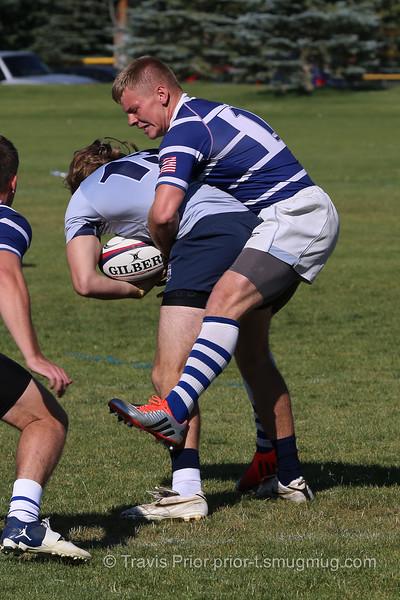 USAFA Rugby I1250420 2015 Jackalope Rugby Tournament.jpg