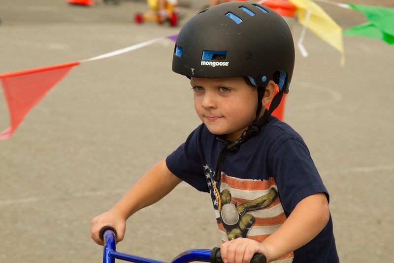 PMC Lexington Kids Ride 2015 169_.jpg