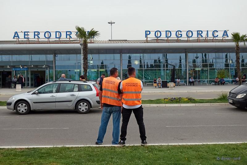 01 Podgorica, airport.jpg
