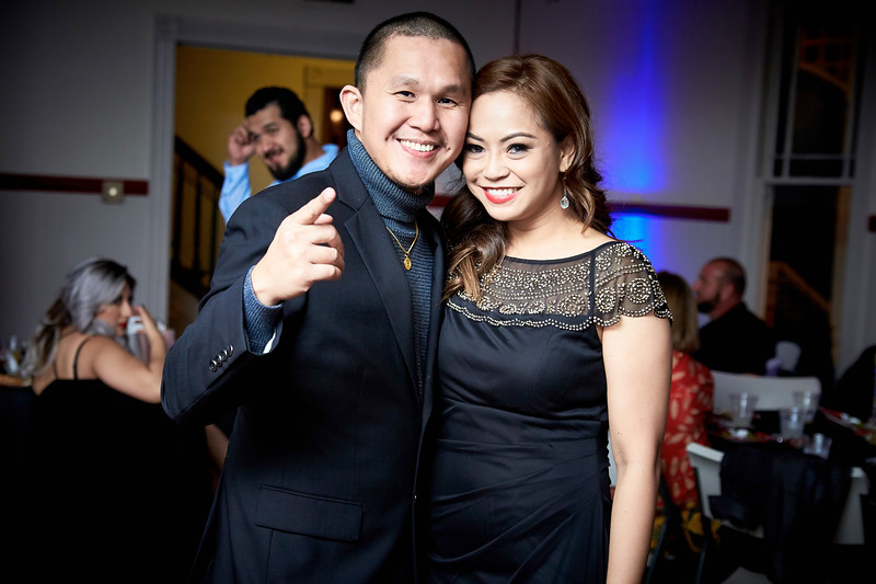 The Best Doctors Ever Holiday Party 2017 - 019.jpg