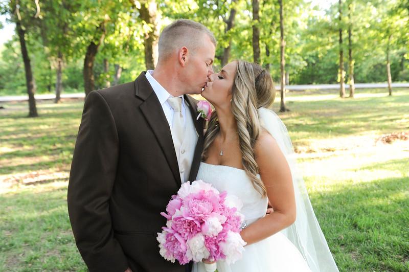 wedding_610.jpg
