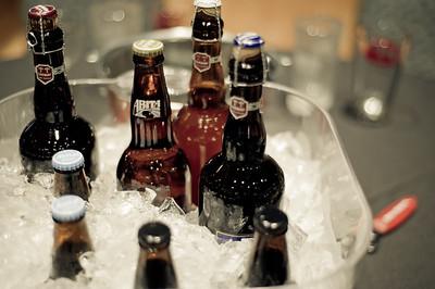 2011.04.07 The Art of Beer