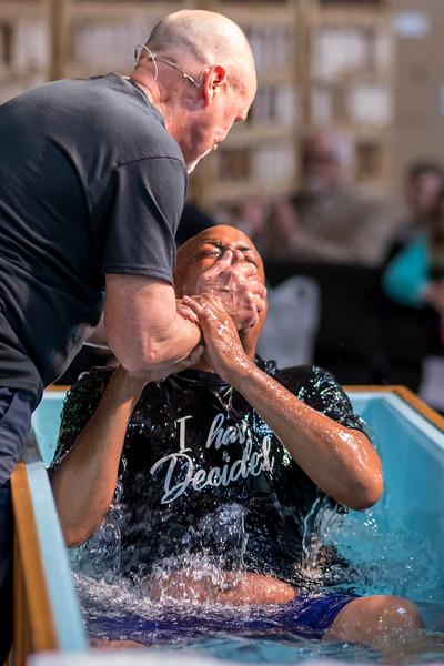 Baptism April 8 2018-105.jpg