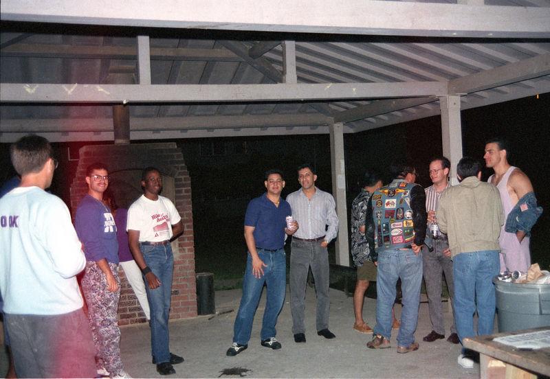 1992 06 06 - Latin Club BBQ 26.jpg